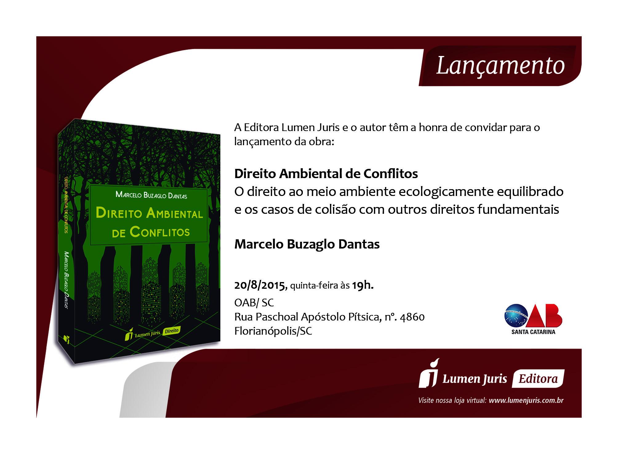CONVITE_Marcelo B Dantas (1)