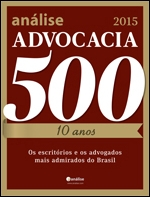 Analise advocacia capa 1