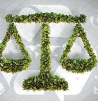 Para a boa reciclagem da lei: A revisão em curso da Política Nacional de Resíduos Sólidos depende de uma percepção melhor da realidade