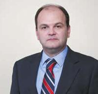 Marcelo Buzaglo Dantas