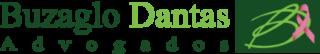 Buzaglo Dantas Logo